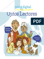 Revista  Digital Ojitos Lectores.pdf