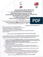 MACN-R000000442_Affidavit of UCC1 Financing Statement [Chester Community Charter School]