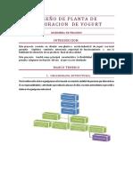 238284505-Planta-de-Elaboracion-de-Yogurt-Bb.docx