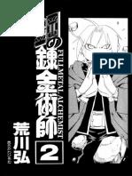 FullMetal Alchemist Vol 02 [mangaenpdf.blogspot.com.es].pdf