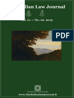 1-italj-n-2-2015.pdf