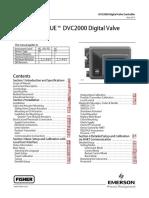 DVC 2000.