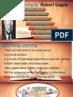 TEACHING IN PROFESSION