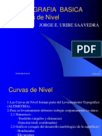 Clase 12 Topografia i Dibujo Curvas de Nivel 1 (1) (1)