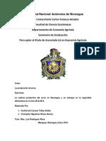 7991.pdf