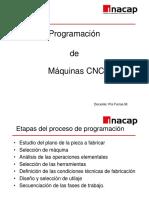 Presentación CNC 1.ppt