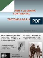 deriva-continental-1227386374680224-8