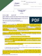 lorenzo v posadas.pdf