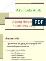 1566525711380_presentasi 16