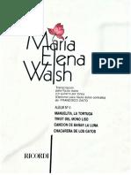 M Elena Walsh Album4(1)
