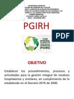 Residuos Hospitalarios (1) (1)