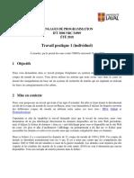 TP1-IFT3000-E2018