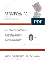 geomecanica-modificado.pdf