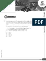 12 ELEC Alteraciones Inmunitarias_OK 2015