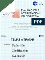 listo Disartria Evaluacion e intervencion - pdf (1).pdf