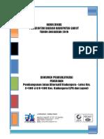 Prakaf Kadungora Leles - PT Reka Jaya Karya.pdf