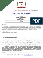 teorias etiologia autismoVIRGINIA_ARAGON_1.pdf