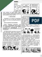 Apostila português CPCON