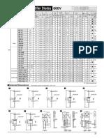 RU2AM_Sankenelectric.pdf