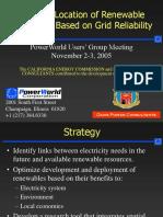10-Renewable-Generation-Dahman.ppt