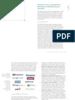 Caso Práctico 2. Estudio de Caso_Requerimientos Funcionales