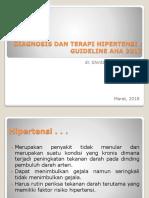 DIAGNOSIS_DAN_TERAPI_HIPERTENSI_AHA_2017[1].pptx