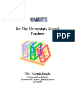 Gambit_pengajar_Bahasa_Inggris_SD(1)(1).pdf