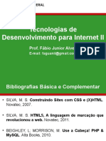 PHP OO - Completo