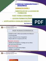 farmacologia2