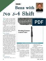 2008_7_38.pdf