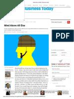 Mind Above All Else- Business News.pdf