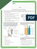 ORIGEN DE LA VIDA.pdf