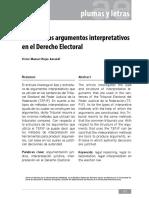 Dialnet-ElUsoDeLosArgumentosInterpretativosEnElDerechoElec-6760673.pdf