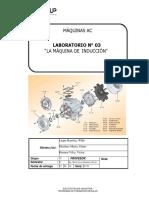Laboratorio 3.0 Motor de Inducción (1)