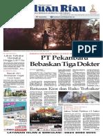 Haluan Riau 23 08 2019