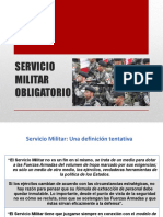 servicio-militar-obligatorio.pdf