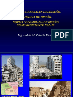 01 - Aspectos Generales del Diseño. Filosofía de Diseño. NSR-10.pdf