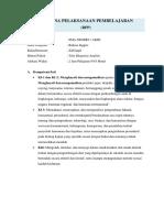 RPP_FINAL.docx