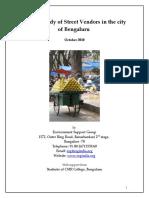 StreetVendors.Report.Oct2010.pdf