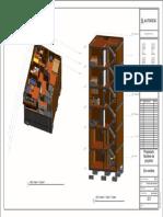 PLANO 3.pdf