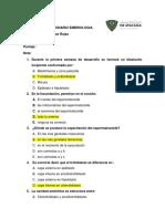 GUIA ANATOMIA.docx