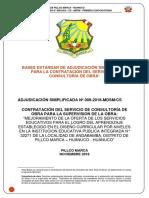 Bases_andabamba_20181130_125118_695.docx