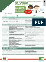 Programme_séminaire SERD (1)