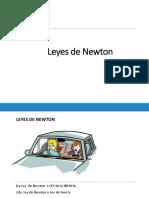 PTT6_Leyes de Newton