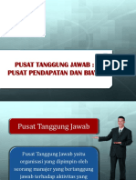 345941552-PPT-SPM-BAB-4-PUSAT-TANGGUNG-JAWAB-PUSAT-PENDAPATAN-DAN-BIAYA.pptx