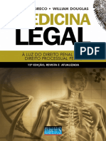 Odomtologia Legal