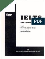 A BOOK FOR IELTS.PDF