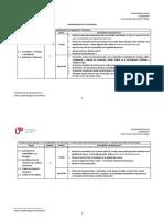 ContabilidadGeneral Cronograma Actividades (1)