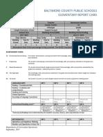 ReportCardElementaryGR_1-3.pdf