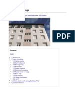 Cladding for buildings.docx
